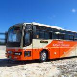 PKG-RA274RBNリムジンバス