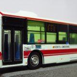 羽田京急バス バスコレ