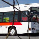 沖縄 臨港バス