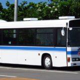 那覇バス 1495