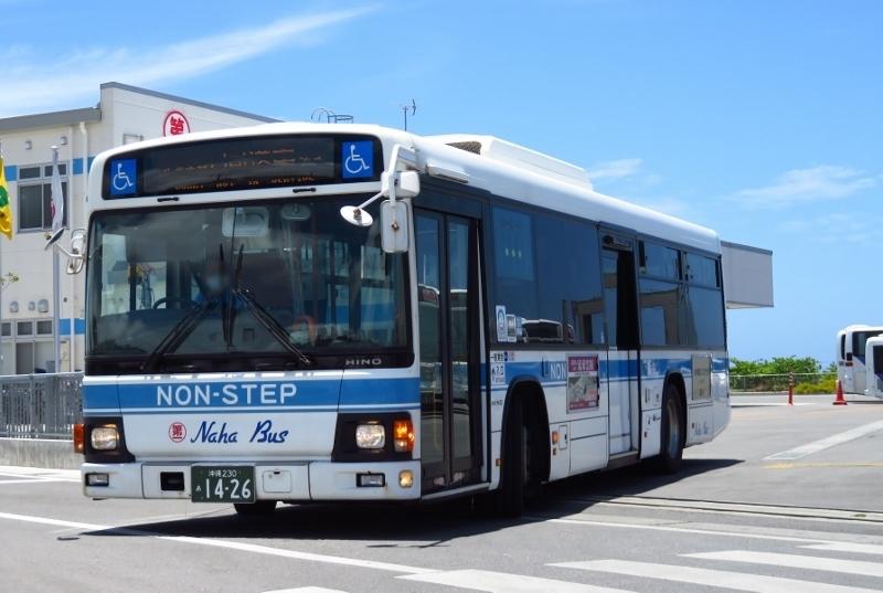 沖縄200か892