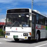 KC-HT2MLCA
