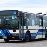 KL-MP35JM 1052