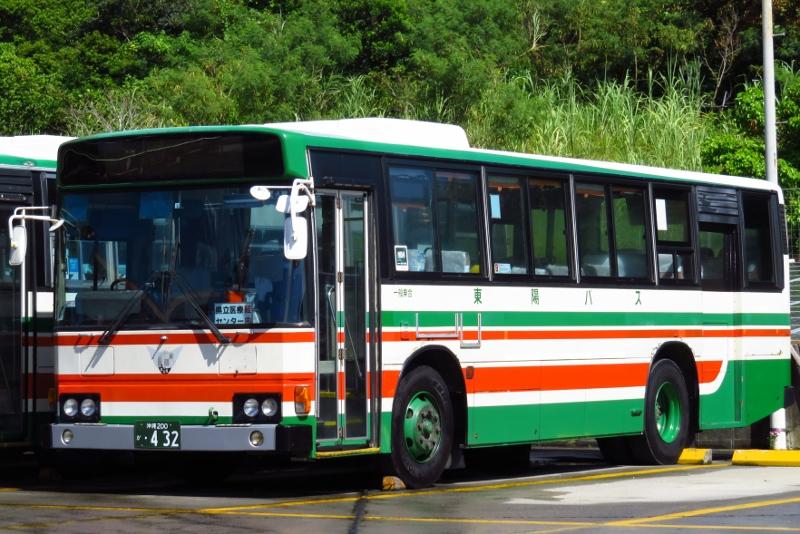 沖縄200か432