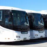 琉球バス沖縄観光