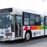 沖縄200か896糸満