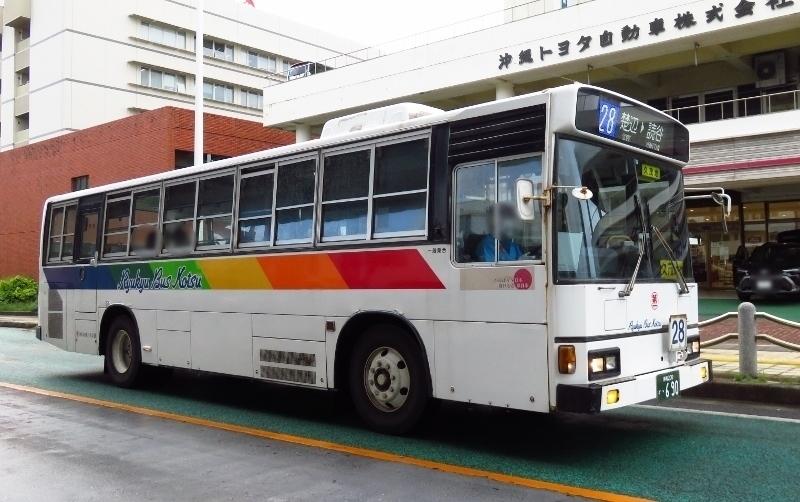 京浜急行バス空港リムジン